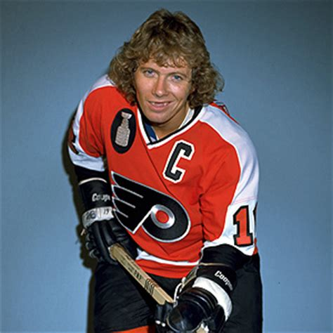 top nhl hair bobby clarke biography famous canadians cka