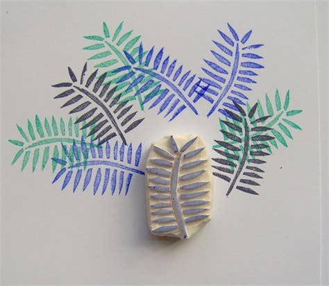 palm tree rubber st palm leaf st rubber st palm tree tropical st palm