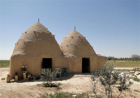 mud house file mud houses syria jpg wikimedia commons