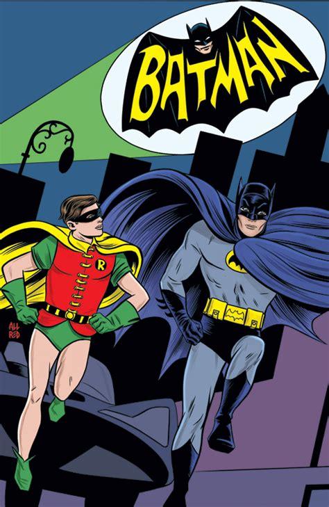 imagenes batman retro 15 great new and upcoming comic books for kids books