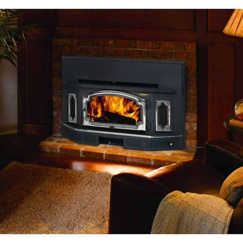 lopi fireplace inserts lopi freedom bay fireplace insert wood heating fireplaces our products
