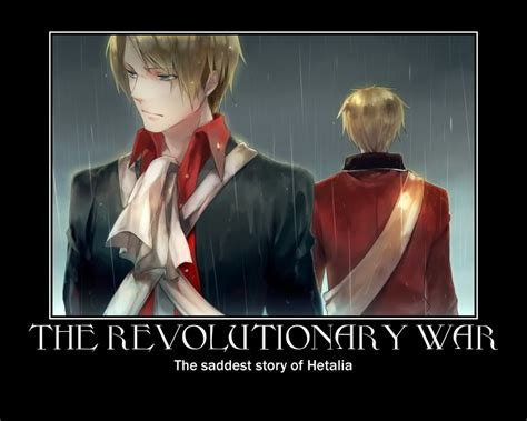 Revolutionary War Memes - the revolutionary war history fandom know your meme