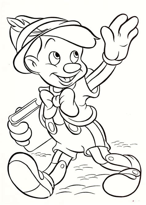coloring pages of disney characters 1000 images about good for kids on pinterest beauty and