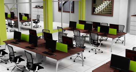 oficinas de trabajo espacios de trabajo adaptados a la oficina soa