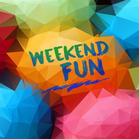 weekend mp3 weekend fun mp3 playlist radiojavan com