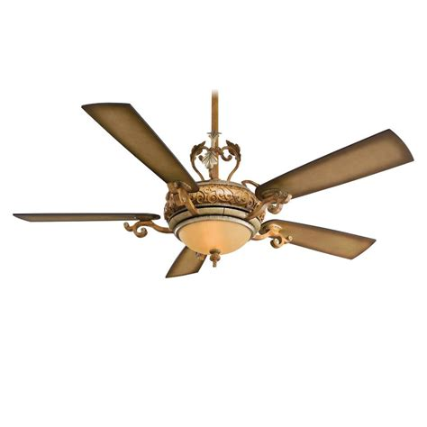 ceiling fan controls minka aire f705 tsp napoli tuscan patina ceiling fan wall