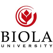 Biola Mba Accreditation by Crowell School Of Business Wikis The Wiki