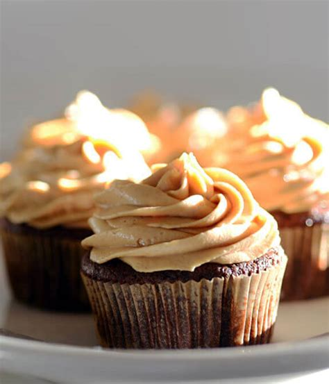 Elana Pantry by Peanut Butter Frosting Recipe For Cupcakes Elana S Pantry