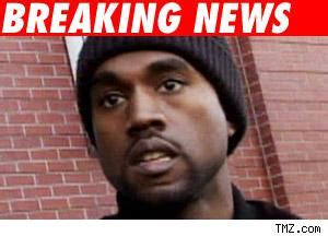 Kanyes Dies After Surgery by Today In Tmz History Page 32 Tmz