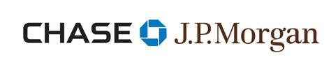 jp global corporate bank image gallery jpmorgan logo