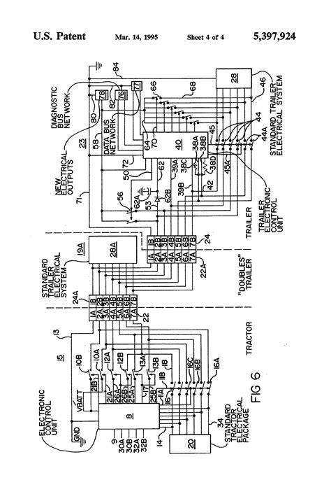 wabco wiring diagram get free image about wiring diagram