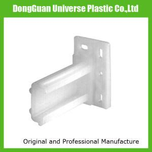 kitchen cabinet drawer replacement parts china kitchen cabinet drawer plastic slide parts yw536