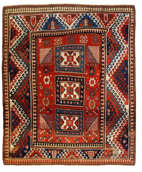 tappeti damascati tappeti damascati tappeto in velluto collage marrone x cm