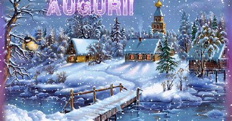 clipart di natale gratis immagini natalizie animate gratis