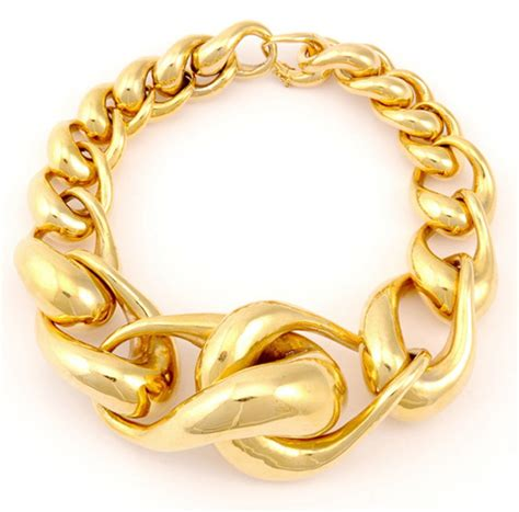jewelry forum ajf announces noon passama winner of 2012 emerging artist
