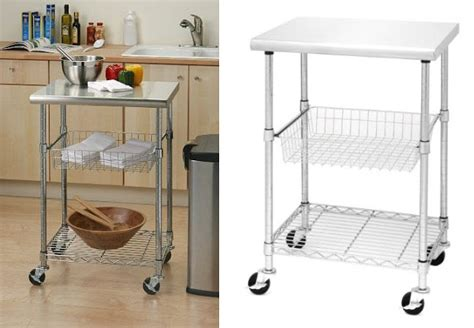 home styles design your own small kitchen cart stainless steel kitchen cart kitchen home styles design