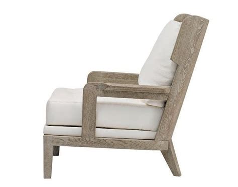 Christian Conch And Sao Paulo On Pinterest Christian Liaigre Outdoor Furniture