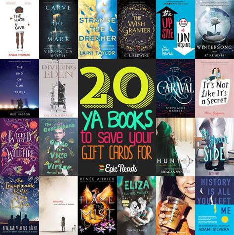 books for adults 25 best ideas about ya books on adults