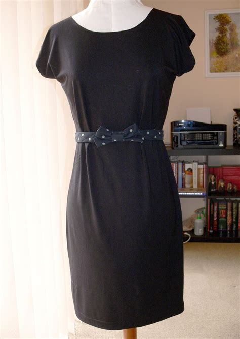 pattern for jersey dress 48 best images about sew easy on pinterest sewing
