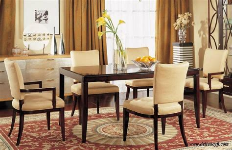 Dining Room Furniture Brands by Dining Room Furniture Brands 28 Images Best Dining Room Furniture Brands Stands Dining Room