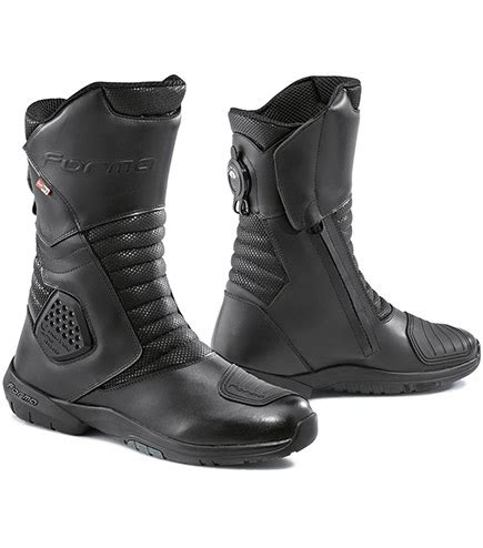 forma boots forma outdry 174 boots lsh racing world
