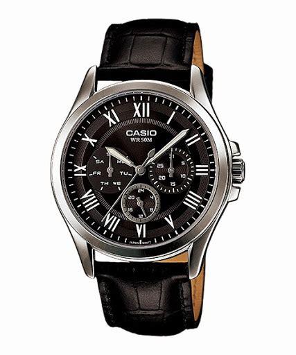 Tali Jam Tangan Casio Mwb 10 jual jam tangan casio standard mtp e301l jam casio