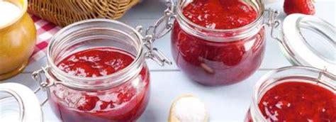 come fare i succhi di frutta in casa come fare i succhi di frutta in casa misya info