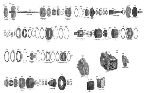 free download parts manuals 1986 pontiac safari transmission control 1988 nissan pulsar wiring diagram 1988 nissan parts diagram wiring diagram odicis