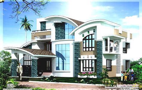 house plans architect home design engaging architecture house luxury design