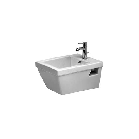 duravit bidet 2nd floor bidet wall mounted bidets from duravit