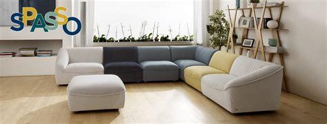 divani e divani negozi divani divani by natuzzi