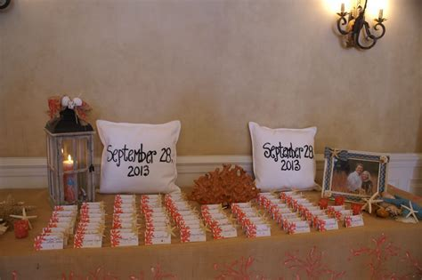 Rehearsal Dinner Decorations!   Decorating ideas   Pinterest