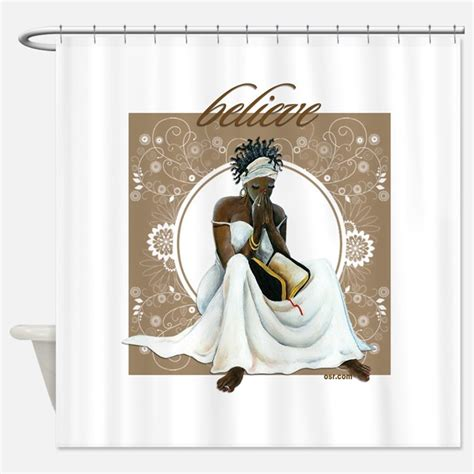 african shower curtains african american shower curtains african american fabric