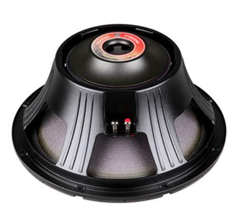 P Audio Sd 750n by P Audio P180 2242