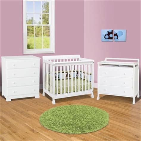 kalani mini crib white kalani mini crib white davinci kalani convertible mini