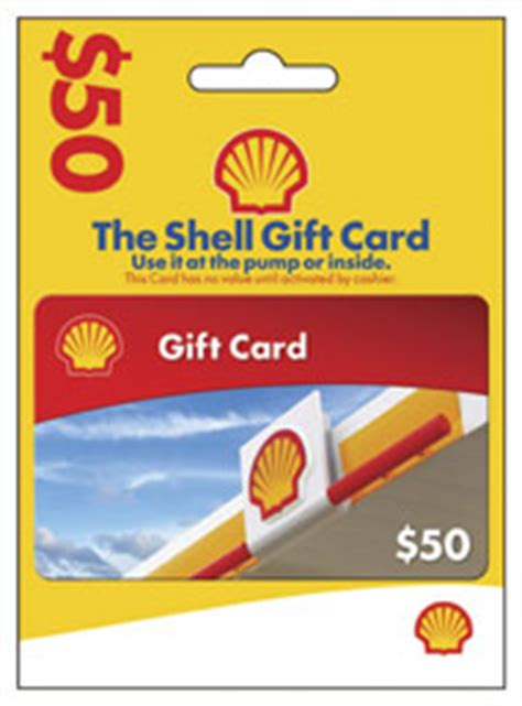 Shell Gift Card Check - shell oil gas card 50 for gamestop