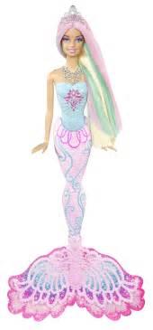 Magic mermaid doll girl gift fun friends collectible christmas ebay