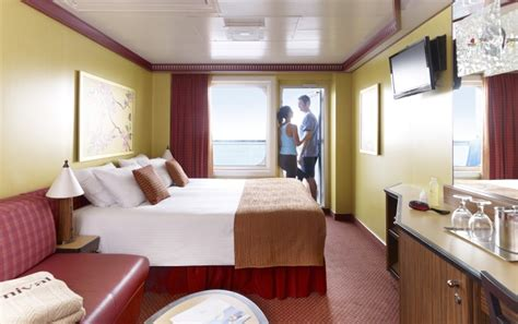 Cruise Ship Cabin Pictures by 8 Mistakes To Avoid When Choosing A Cruise Ship Cabin