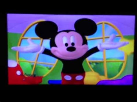 mickey mouse clubhouse schlafzimmer ideen mickey mouse minnie s birthday part1