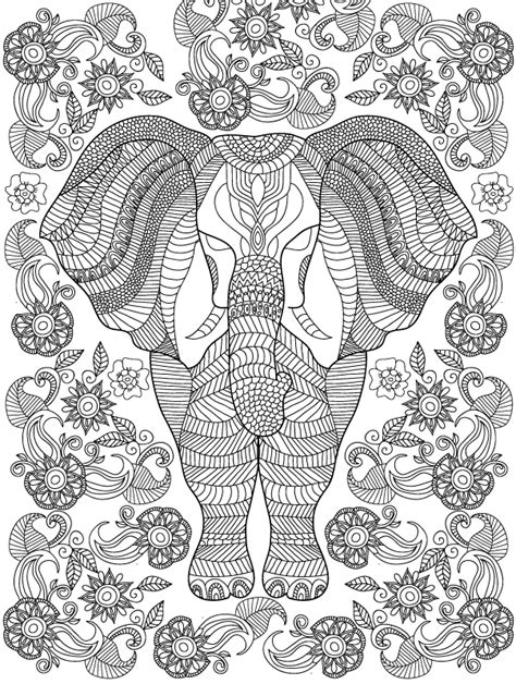 coloring book by nature for adults relaxation don juan s coloring books books coloring book free coloring pages