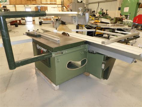 used woodworking machinery for sale uk used woodworking machinery for sale germany