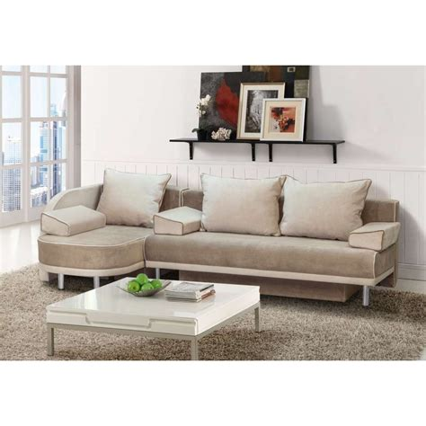 creative couches bali sectional sofa sleeper by creative furniture neo