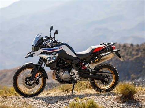 bmw   gs    gs   cycle news