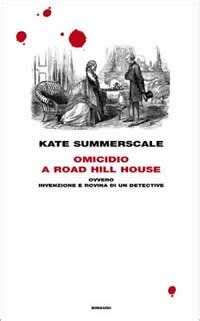 the blind assassin plot 17 best ideas about kate summerscale on the