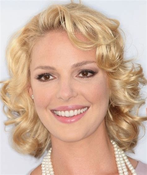vintage hairstyles for round face 20 cute short hairstyles for round faces