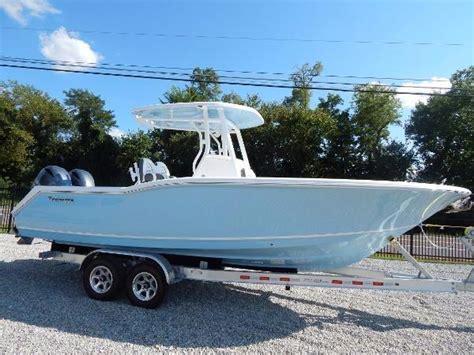 tidewater boats galena md 2017 tidewater 252 lxf 25 foot 2017 yamaha fishing boat