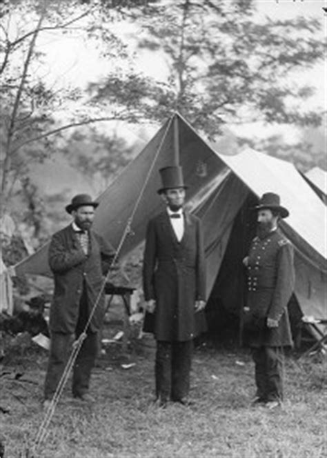 abraham lincoln heirs facts about abraham lincoln 10 abraham lincoln facts