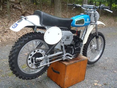 restored vintage motocross bikes for sale vintage dirt bike for sale mega insertion