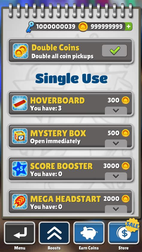 hacked apk subway surfers hacks unlimited coins and here