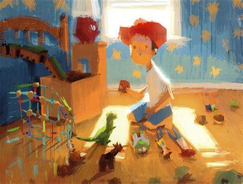 toy story 3 pixar studios pixar ish pinterest 25 best ideas about pixar concept art on pinterest art